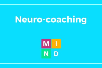 Neuro-coaching Centrum Neuro-Integracji MIND